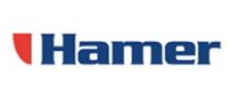 Logo Hamer