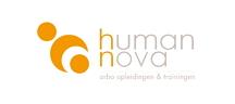 Logo HumanNova
