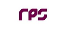 Logo RPS NEDERLAND