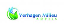 Logo Verhagen Milieu Advies