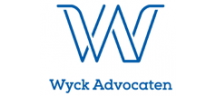 Logo Wyck Advocaten