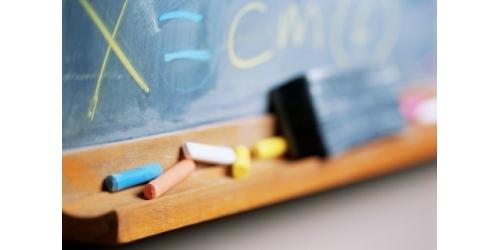 4400 scholen nog steeds niet op asbest gecontroleerd