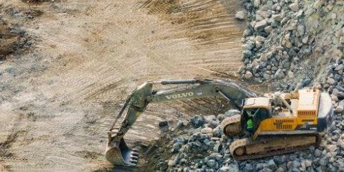 6,5 miljoen voor de aanpak van asbestbodemverontreinigingen in zeven Twentse gemeenten