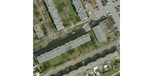 Asbestzaak Groningen: nieuwbouw toch asbest in bodem
