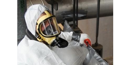Nieuwe werkmethoden asbest verwijderen in de praktijk