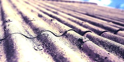 (Eerste Kamer, 4 juni) Stemming Verwijdering asbest en asbesthoudende producten