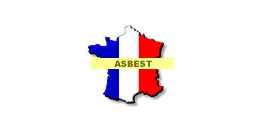 Frankrijks asbestschandaal