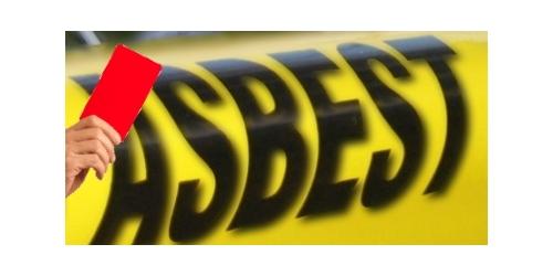 Raad van State: openbaar maken van inspectiegegevens van zware of ernstige asbestovertredingen is toegestaan