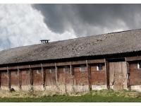 30% vrijkomende agrarische bebouwing Zeeland bevat asbest