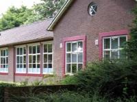 Asbest in scholen - zoeken naar juiste aanpak
