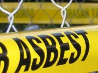 Asbestin Hilversums ziekenhuis