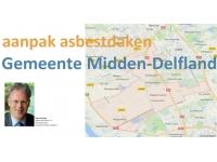 'Eigenlijk zouden alle gemeenten in Nederland voor deze aanpak moeten kiezen'
