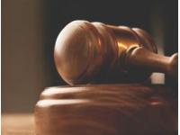 Familie asbestslachtoffer krijgt $ 4.5 miljoen