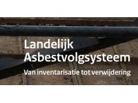 Landelijk Asbestvolgsysteem (LAVS)