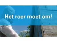 Landelijke Asbest Praktijkdag: vernieuwde aanpak vraagt om eenvoud, uniformiteit en sturen op kwaliteit