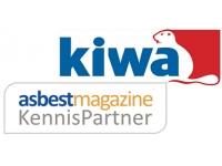 Nieuwe kennispartner Asbestmagazine: Kiwa Compliance