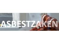 Nieuwe uitspraak geeft belangrijke lessen voor de handhavingspraktijk van asbest