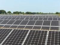 Provincie: half miljoen euro voor Zon Op Erf