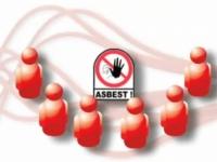 Resultaten asbestvolgsysteem in juni bekend