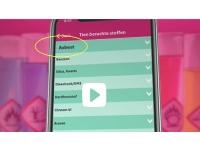Stoffencheck: gevaarlijke stoffen app voor werknemers