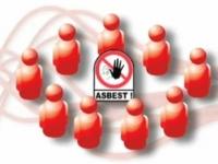 Test van asbestvolgsysteem lijkt positief