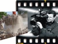Videoreportage: asbest niet onder controle