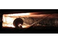 VOAM-VKBA publiceert protocol voor het onderzoeken van asbest in grond in kruipruimten van bouwwerken