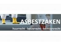 Voor wie komt de rekening van extra asbest: opdrachtgever of opdrachtnemer?